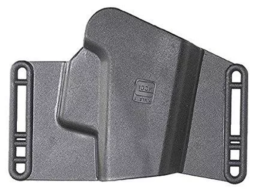 GLO-17043 Sport/Combat Holster